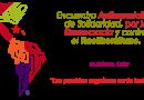 [CUBA] Encuentro Antimperialista