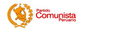 Partido Comunista Peruano