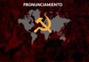 PRONUNCIAMIENTO DE LOS PARTIDOS COMUNISTAS DEL MUNDO SOBRE LA SITUACIÓN EN BOLIVIA