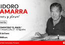 ROMERÍA POR ISIDORO GAMARRA RAMÍREZ