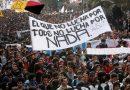 Las luchas populares en América Latina