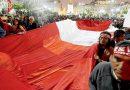 COMUNICADO: Exigimos medidas urgentes para frenar la corrupción