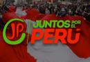 <strong> Pronunciamiento del Partido Comunista Peruano </strong>