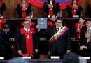 ¿EN VENEZUELA HAY UNA DICTADURA?