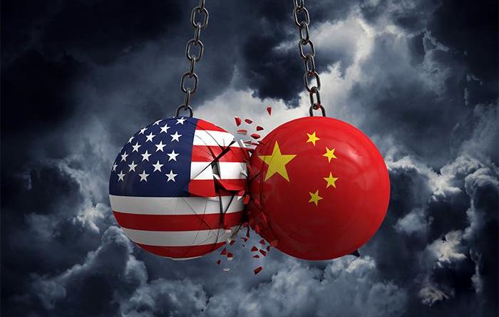 <strong> EL PCP RECHAZA LAS CALUMNIAS DE LOS EE.UU. CONTRA LA REPÚBLICA POPULAR CHINA Y NOS SOLIDARIZAMOS CON EL PUEBLO DE CHINA </strong>